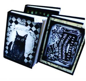 cuaderns