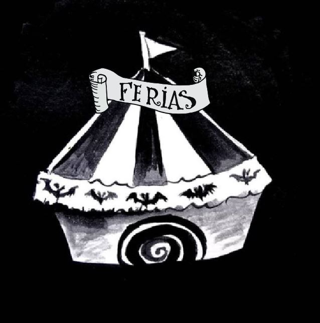 FERIAS ARTESANALES